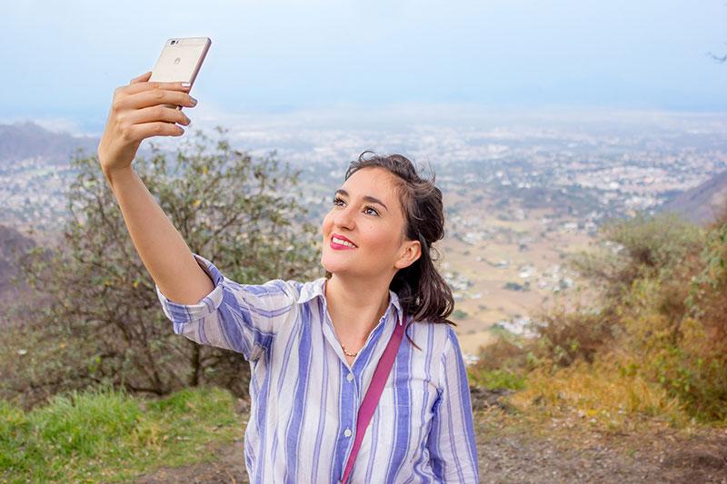 Huawei üvegfólia - a modernkori védelem