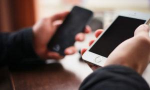 Mobil hírek: tippek és trükkök a mobilodhoz a WLshop blogján a WLblogon